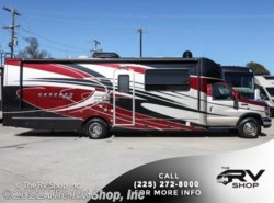 Used 2015  Coachmen Concord 300TS by Coachmen from The RV Shop, Inc in Baton Rouge, LA