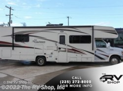 Used 2016  Coachmen Freelander  29KS by Coachmen from The RV Shop, Inc in Baton Rouge, LA