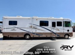 Used 2004 Tiffin Allegro Bay 35DA available in Baton Rouge, Louisiana