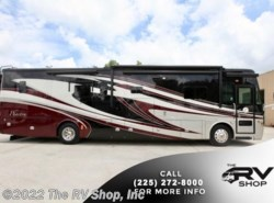 Used 2014 Tiffin Phaeton 40QBH available in Baton Rouge, Louisiana