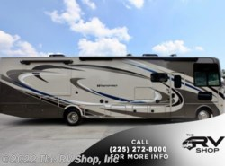 New 2018 Thor Motor Coach Windsport 35M available in Baton Rouge, Louisiana