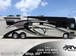Used 2008 Tiffin Phaeton 42QRH available in Baton Rouge, Louisiana