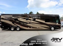 Used 2012 Tiffin Allegro Bus 43QGP available in Baton Rouge, Louisiana