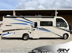 New 2018 Thor Motor Coach Vegas 27.7 available in Baton Rouge, Louisiana