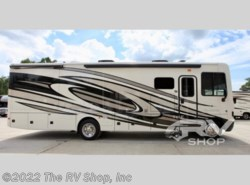 Used 2017 Holiday Rambler Vacationer 33C available in Baton Rouge, Louisiana