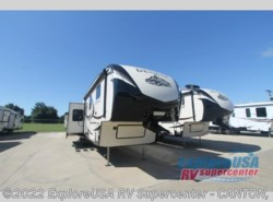 New 2016  Dutchmen Denali 293RKS by Dutchmen from ExploreUSA RV Supercenter - CANTON, TX in Wills Point, TX