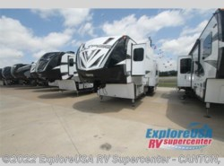 New 2017  Dutchmen Voltage V3975 by Dutchmen from ExploreUSA RV Supercenter - CANTON, TX in Wills Point, TX