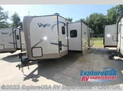 New 2017  Forest River Flagstaff V-Lite 30WIKSS by Forest River from ExploreUSA RV Supercenter - CANTON, TX in Wills Point, TX