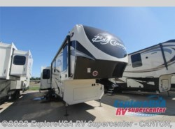 New 2017  Heartland RV Big Country 4010 RD by Heartland RV from ExploreUSA RV Supercenter - CANTON, TX in Wills Point, TX
