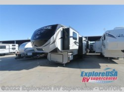 Used 2015  Keystone Avalanche 380FL
