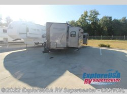 Used 2014 Forest River Rockwood Wind Jammer 3065W available in Wills Point, Texas