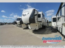 New 2017  CrossRoads Cameo CM37RD by CrossRoads from ExploreUSA RV Supercenter - CANTON, TX in Wills Point, TX