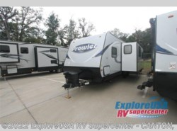 New 2017  Heartland RV Prowler Lynx 255 LX by Heartland RV from ExploreUSA RV Supercenter - CANTON, TX in Wills Point, TX