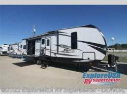 New 2017  Heartland RV Torque XLT TQ T32 by Heartland RV from ExploreUSA RV Supercenter - CANTON, TX in Wills Point, TX