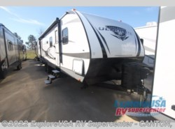 New 2017  Highland Ridge Open Range Ultra Lite UT3110BH by Highland Ridge from ExploreUSA RV Supercenter - CANTON, TX in Wills Point, TX