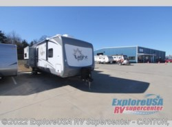 New 2017  Highland Ridge  Open Range Light LT308BHS by Highland Ridge from ExploreUSA RV Supercenter - CANTON, TX in Wills Point, TX