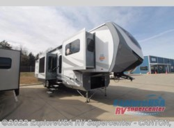 New 2017  Highland Ridge Open Range 3X 387RBS by Highland Ridge from ExploreUSA RV Supercenter - CANTON, TX in Wills Point, TX
