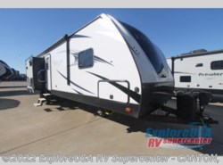 New 2017  Dutchmen Kodiak Ultimate 330BHSL by Dutchmen from ExploreUSA RV Supercenter - CANTON, TX in Wills Point, TX