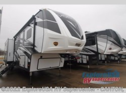 New 2018 Dutchmen Voltage Epic 3970 available in Wills Point, Texas