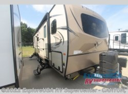 New 2019 Forest River Flagstaff Super Lite 26RSWS available in Wills Point, Texas