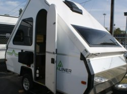 New 2017  Aliner Scout PARK by Aliner from COLUMBUS CAMPER & MARINE CENTER in Columbus, GA