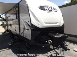 New 2017  Cruiser RV MPG 2650RL by Cruiser RV from COLUMBUS CAMPER & MARINE CENTER in Columbus, GA