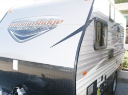 New 2017  Starcraft Autumn Ridge 15RB by Starcraft from COLUMBUS CAMPER & MARINE CENTER in Columbus, GA