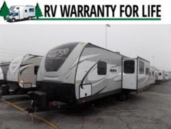 New Rvs For Sale Georgia Rv Dealer Columbus Camper Center