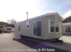 New 2017  Skyline Shore Park 2610 14 X 35 by Skyline from Park Model City & RV Sales in Ft. Myers, FL