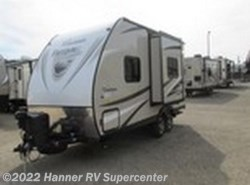 New 2017  Coachmen Freedom Express  by Coachmen from Hanner RV Supercenter in Baird, TX