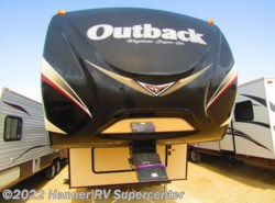 Used 2014 Keystone Outback 296FRS available in Baird, Texas