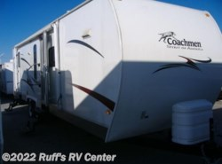 Used 2009  Coachmen  America 28FKS by Coachmen from Ruff's RV Center in Euclid, OH