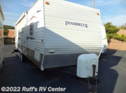 Used 2006  Gulf Stream  26RLS by Gulf Stream from Ruff's RV Center in Euclid, OH