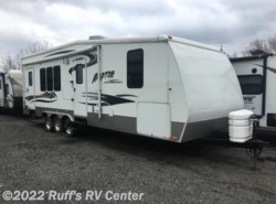 Used 2006  Keystone  3018TT by Keystone from Ruff's RV Center in Euclid, OH
