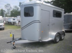 New 2016  Kingston  Classic Standard by Kingston from Orchard Trailers, Inc. in Whately, MA