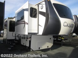 New 2016 CrossRoads Cameo 38FL available in Whately, Massachusetts