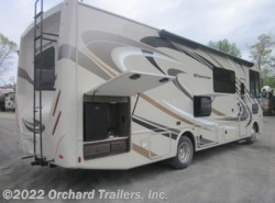 New 2019 Thor Motor Coach Windsport 29M available in Whately, Massachusetts
