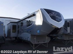 New 2016 Open Range Open Range 3X378RLS available in Aurora, Colorado