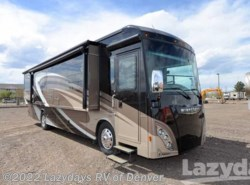 New 2016 Winnebago Journey 36M available in Aurora, Colorado