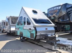 New 2016  Aliner  Aliner classic by Aliner from Lazydays RV America in Aurora, CO