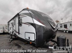 New 2017  Heartland RV North Trail  28DBSS by Heartland RV from Lazydays RV America in Aurora, CO