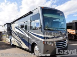 New 2017  Thor Motor Coach Miramar 34.1 by Thor Motor Coach from Lazydays RV America in Aurora, CO