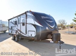 New 2017  Heartland RV North Trail  21FBS by Heartland RV from Lazydays RV America in Aurora, CO