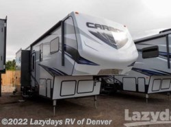 New 2017  Keystone Carbon 5th 347 by Keystone from Lazydays RV America in Aurora, CO