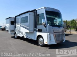 New 2017  Itasca Suncruiser 35P by Itasca from Lazydays RV America in Aurora, CO
