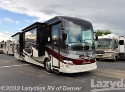 New 2017  Forest River Berkshire XL 40BH-380 by Forest River from Lazydays RV America in Aurora, CO