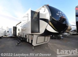 New 2016  Keystone Montana High Country 374FL by Keystone from Lazydays RV America in Aurora, CO