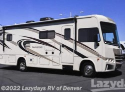 New 2016 Forest River Georgetown GT3 30X3 available in Aurora, Colorado