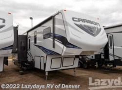 New 2017 Keystone Carbon 5th 364 available in Aurora, Colorado