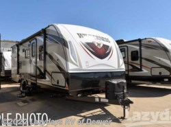 New 2017  Heartland RV Wilderness 2375BH by Heartland RV from Lazydays RV America in Aurora, CO
